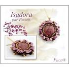 Gratis Schema Ilos - Ring/hanger Isadora