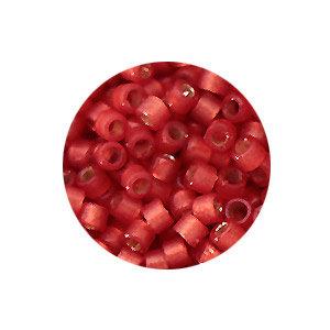 Delica 11/0 - DB2173 -Red Alabaster - 3,2gr