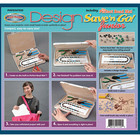 Beadbuddy Design Save 'n Go Junior