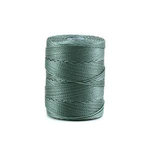 Bobijn 78.60m - Grijs groen - C-lon - 0.45mm