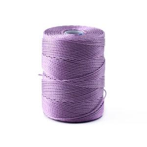 Bobijn 78.60m - Violet - C-lon - 0.45mm