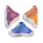 Helios Par Puca - Crystal AB