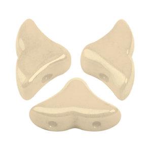 Helios Par Puca - Opaque Beige Ceramic Look