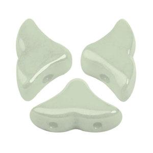 Helios Par Puca - Opaque Lt Green Ceramic Look
