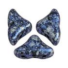 Helios Par Puca - Tweedy Blue