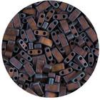 Matte Metallic Dark Rasperry Iris (2005)