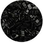 Tila 1/2 - 5mm - Black