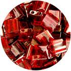 Garnet Gold Luster (304)