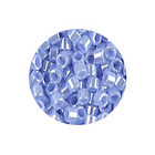 Delica 11/0 - DB1568 - Opaque Agate Blue Luster - 3,2gr