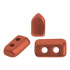 Piros Par Puca - Bronze Red Mat