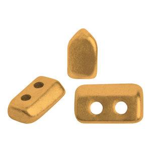Piros Par Puca - Bronze Gold Mat