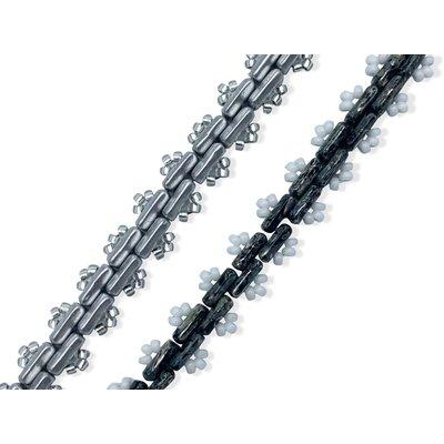 Armband Prisca (informatie opgave)