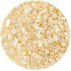 Ivory pearl (486)