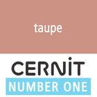 Cernit NO1 Taupe (90-812) - 56 gram