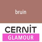 Cernit GL Bruin (91-800) - 56 gram