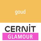 Cernit GL Gold (91-050) - 56 gram