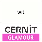 Cernit GL Wit (91-010) - 56 gram