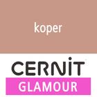 Cernit GL Koper (91-057) - 56 gram