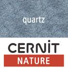 Cernit NAT Quarz (94-976) - 56 gram