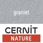 Cernit NAT Graniet (94-983) - 56 gram