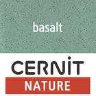 Cernit NAT Basalt (94-988) - 56 gram