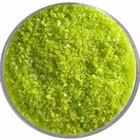 Frit - Medium - Bullseye - COE 90 - Spring Green Opal