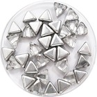 Khéops® par Puca® - Crystal cal - 6mm