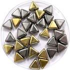 Khéops® par Puca® - California graphite - 6mm