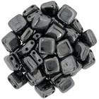 Tiles - 6mm - Hematite