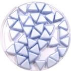 Khéops® par Puca® - Blue pearl - 6mm