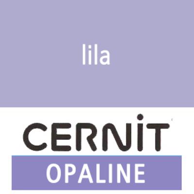 Opaline - Lila (88-931) - 56 gram
