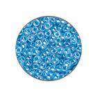 Rocailles Miyuki 11/0 - Aqua Ceylon- N° 537
