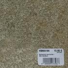 Soldeerblok Vermiculiet- 200x120x25mm