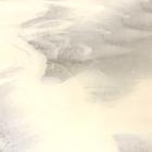 Bullseye - Clear White - Coe 90 - 12.5x14.5cm