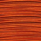 Cordon flexible - wire wire - bruin terracotta