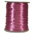 Shocking Pink - 2mm