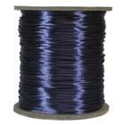 Royal Blue - 2mm
