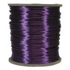 Purple - 2mm