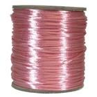 Light Pink - 2mm