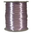 Lavender - 2mm