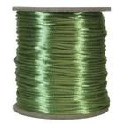 Apple Green - 1.5mm