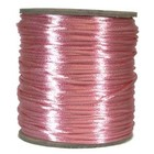 Light Pink - 1.5mm