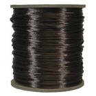Medium Brown - 1.5mm