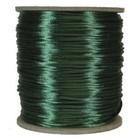 Dark Green - 1mm