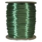 Emerald - 1mm