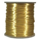 Gold - 1mm