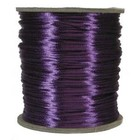 Purple - 1mm