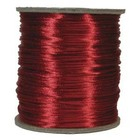 Red - 1mm