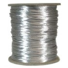 Silver - 1mm