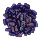 Bricks - 3/6mm - Cobalt - Vega